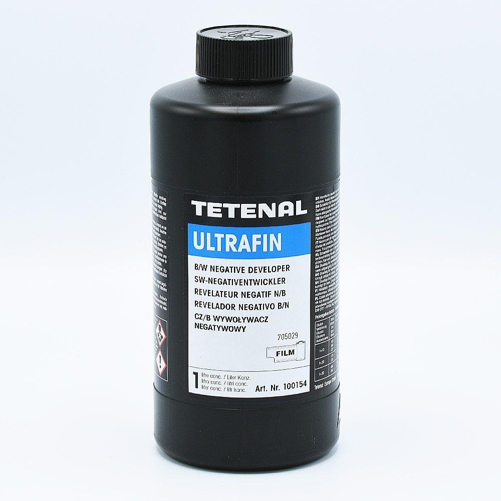 Tetenal Ultrafin Révélateur Film - 1L