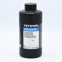 TETENAL EUKOBROM Paper Developer - 1L