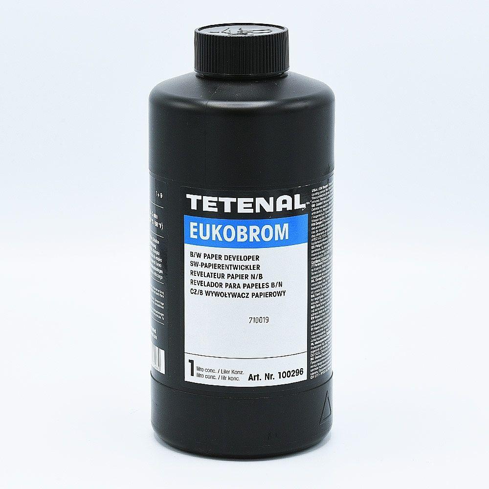 Tetenal Eukobrom Papierontwikkelaar - 1L