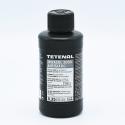 TETENAL MIRASOL 2000 Antistatic Wetting Agent - 250ml