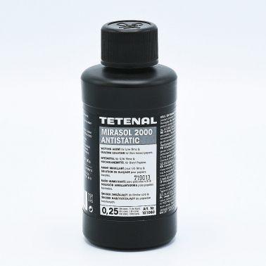 Tetenal Mirasol 2000 Antistatische Wetting Agent - 250ml
