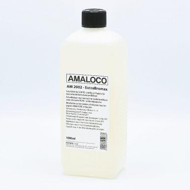 Amaloco AM 2002 ExtraBromax Papierontwikkelaar - 1L