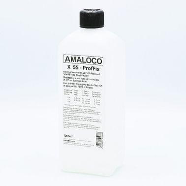 Amaloco X55 ProfFix Fixateur - 1L