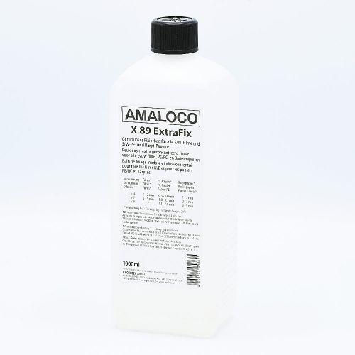 Amaloco X89 ExtraFix - 1L