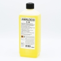 Amaloco S10 Stopbad - 1L
