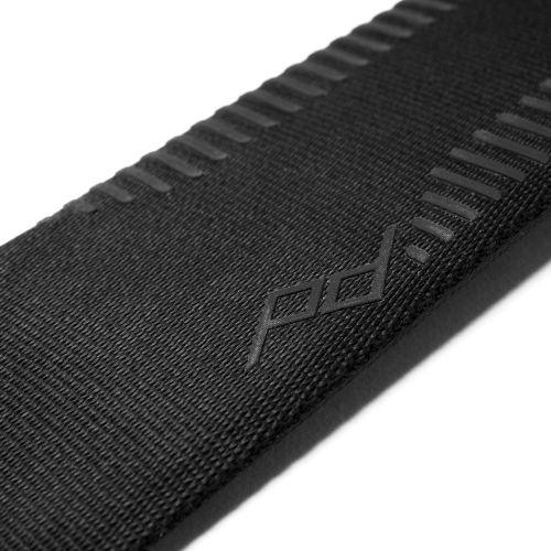Peak Design Slide Camera Strap - Black