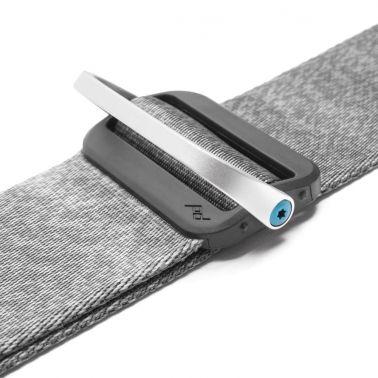 Peak Design Slide Camera Strap - Ash