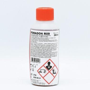 Fomadon R09 Filmontwikkelaar (Rodinal) - 250ml