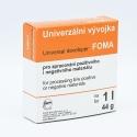 Foma Universal Film- and Paper Developer - 1L