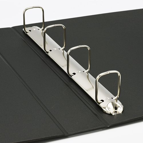 Kenro Ringbinder for Film Storage Pages
