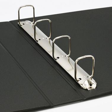 Kenro Ring Binder for Film Storage Pages