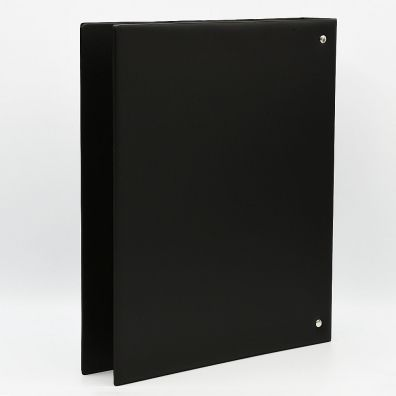 Kenro Ring Binder for Film Storage Pages