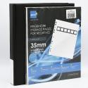 Kenro 35mm Film Storage Combo Small / Negatiefbladen + album