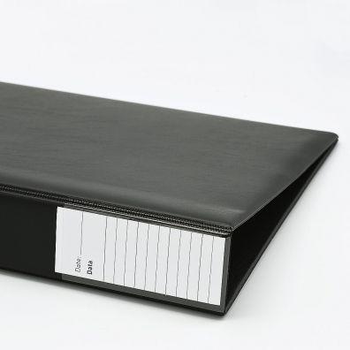 Kenro 35mm Film Storage Combo Small / Feuilles de Négatifs + Classeur