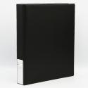 Kenro 120 Film Storage Combo Large / Negative Storage Pages + Binder