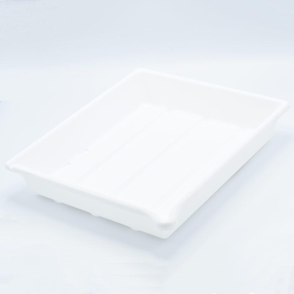 Paterson Cuvette de Développement 50,8x60 cm (20x24 inch) - Blanc