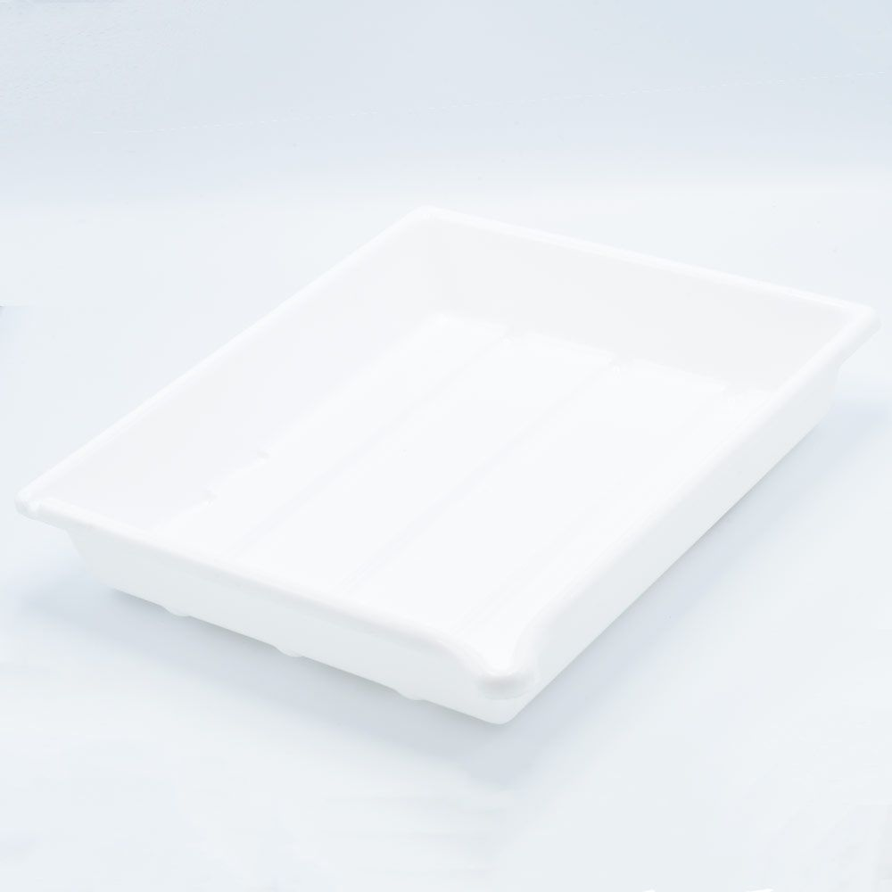 Paterson Developing Tray 50,8x60 cm (20x24 inch) - White