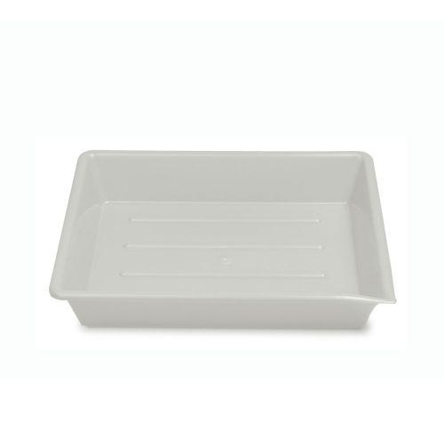 Kaiser ontwikkelschalen 13x18 cm wit (3 stuks)