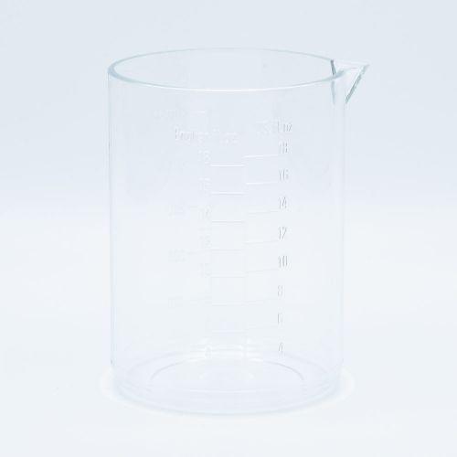 AP Cylindre Gradué - 500ml