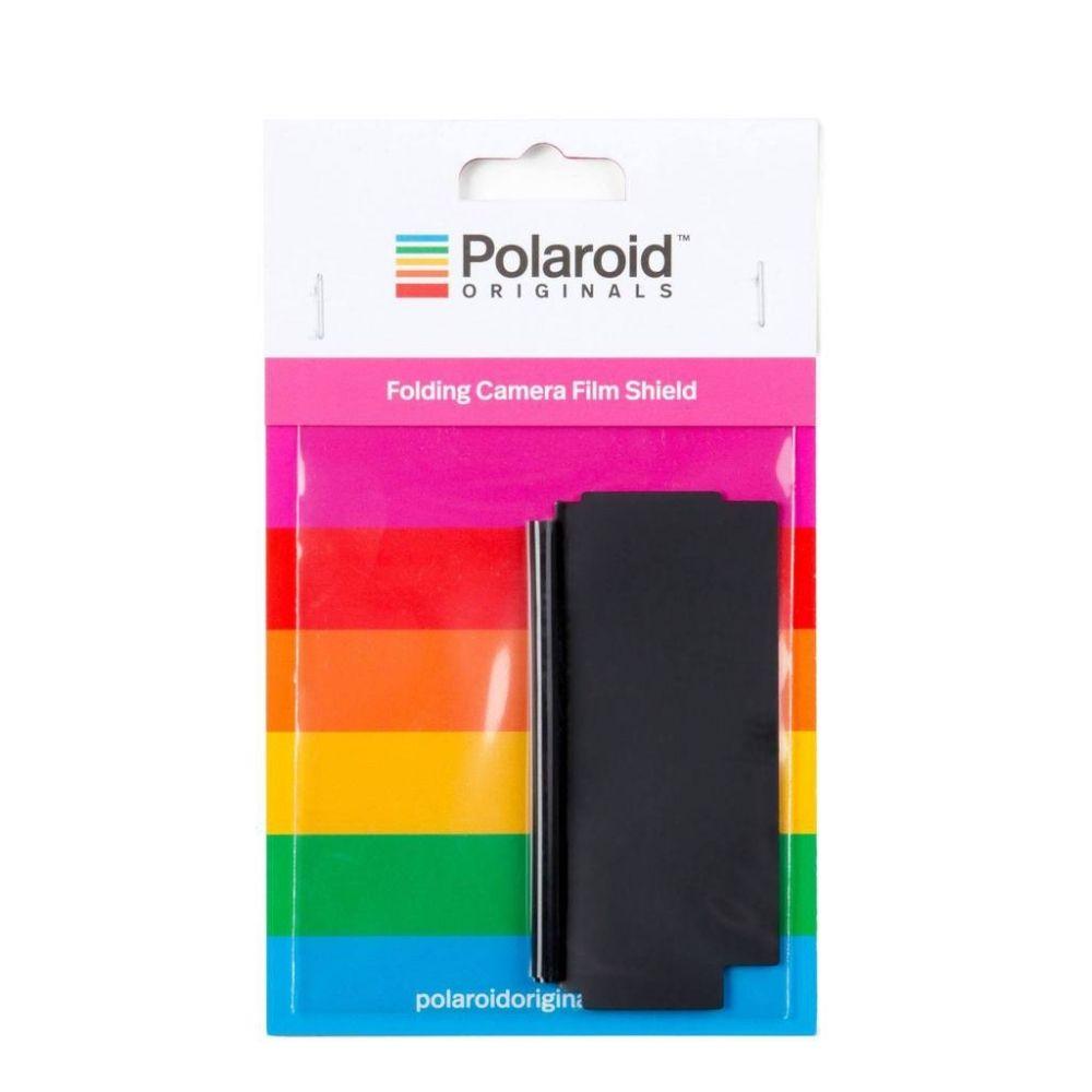 Polaroid Film Shield voor Folding Camera's