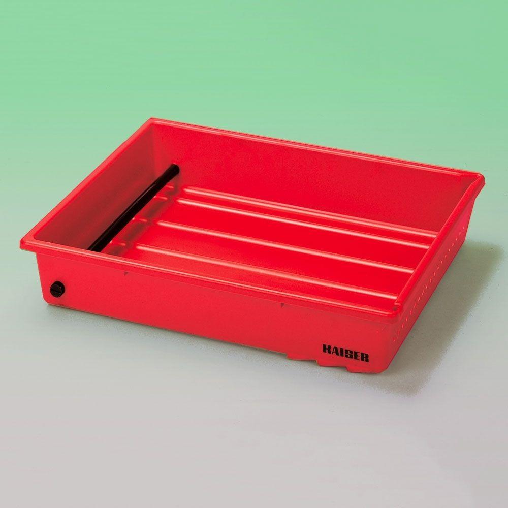 Kaiser RC/PE Print Washer - (30,5x40,6 cm / 12x16 inch)