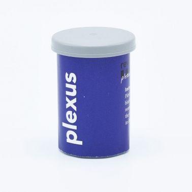Revolog Plexus 200 135-36