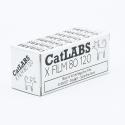 CatLABS X 80 120