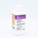 Rollei RLC Low Contrast Filmontwikkelaar - 250ml