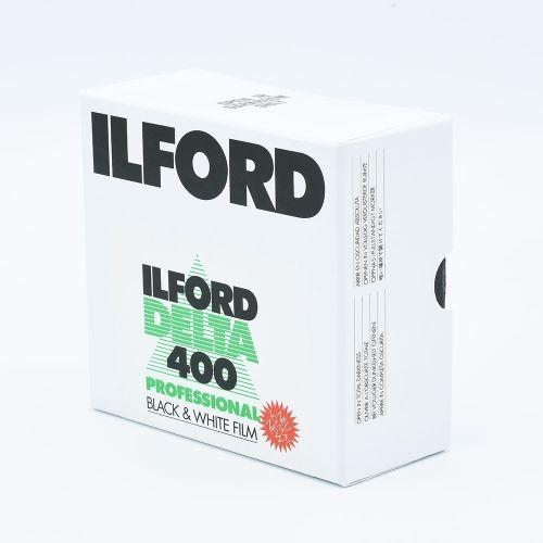 Ilford Delta 400 35mm x 30,5m