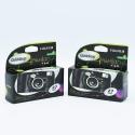 Fujifilm Quicksnap Single Use Camera / 27 exposures (2-pack)