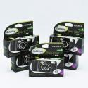 Fujifilm Quicksnap Wegwerpcamera / 27 opnames (20-pak)