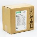 Fuji Hunt Chrome 6X E6 Film Processing Kit - 5L