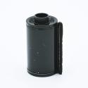 AP 35mm Film Cartridge (Metaal)