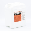 Compard Stop Bath (Acetic Acid 60%) - 5L