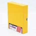 Kodak T-MAX 100 4x5 INCH / 50 sheets
