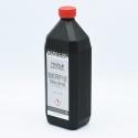 Bergger BerFix Neutral Fixeer (Alkaline) - 1L