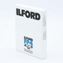 Ilford FP4 Plus 13x18 cm / 25 sheets