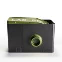 Lab-Box + Module 135 / Green