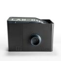 Lab-Box + Module 135 / Black