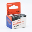 Lomography Berlin Kino B&W 400 135-36