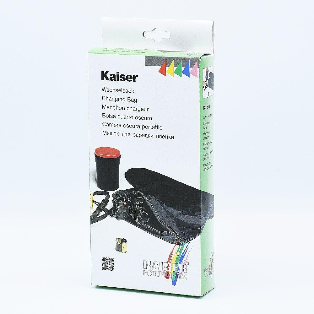 Kaiser Manchon De Chargement - 68x76 cm