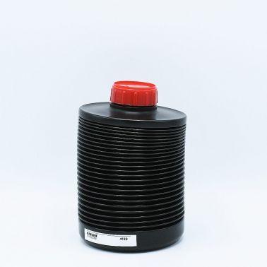 Kaiser Accordion Storage Bottle - 900-2000ml