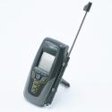 Kaiser Digitale Thermometer met Temperatuursonde