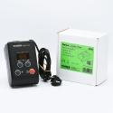 Kaiser Digital Timer - Electronic Exposure Timer for Enlargers