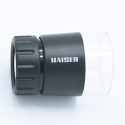 Kaiser All-Purpose Loep 4.5x