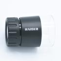 Kaiser All-Purpose Magnifier 4.5x