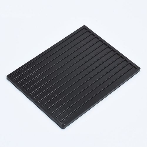 Kaiser Darkroom Safelight Filter - Rood