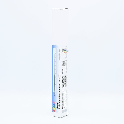 Kaiser Thermomètre de Précision