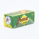 Fomapan 100 Classic 120 - Retro Limited Edition