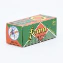 Fomapan 200 Creative 120 - Retro Limited Edition